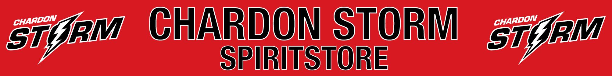 Chardon Storm Spirit Store